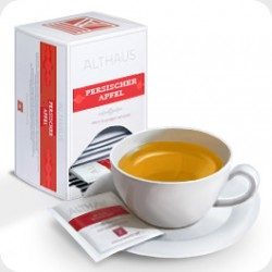CEAI NATURAL ALTHAUS PERSISCHER APPLE 20 plic x175gr