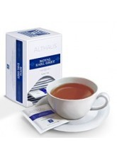 CEAI NATURAL ALTHAUS ROYAL EARL GREY 20 plic x175gr